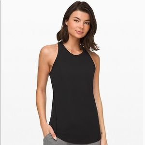 Lululemon Full Day Ahead Tank